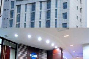 CHO THUÊ VĂN PHÒNG TÒA NHÀ VG BUILDING 235 NGUYỄN TRÃI THANH XUÂN.