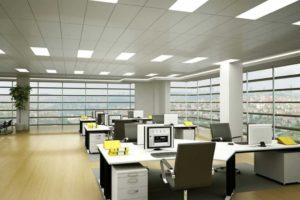 Bán, cho thuê mặt bằng 250m2 x9 tầng làm trường học, xklđ, văn phòng tại Hoàng Mai