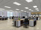 Dịch vụ thuê văn phòng và môi giới chuyên nghiệp, uy tín