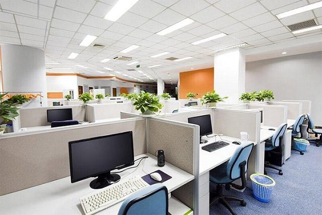 kinh nghiệm tìm thuê văn phòng 2