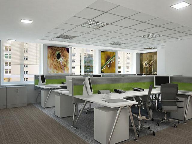kinh nghiệm tìm thuê văn phòng 3
