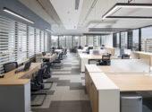 Kinh nghiệm tìm thuê văn phòng tại Hà Nội chi tiết | BDS24Gio