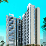 Cho thuê mặt bằng toà nhà Chealsea Residences 200-300-1000m2 làm VP, kinh doanh