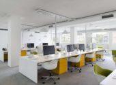 7+ Điều cần biết để đàm phán giá thuê văn phòng hiệu quả
