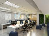 6 Mẹo giúp doanh nghiệp tiết kiệm chi phí văn phòng| BDS24Gio