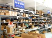 Quy trình quản lý kho hàng chuyên nghiệp, hiệu quả cho doanh nghiệp